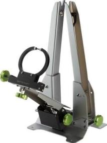over-500-truing-stand