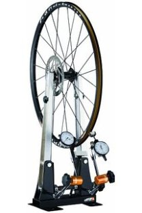 wheel-truing-stand-with-precision-dial-indicators