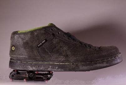 heel-on-pedal-2