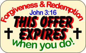 offer-expires