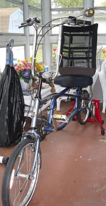 recumbent-bike-on-indoor-trainer