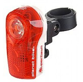 planet-bike-5-watt-super-flash-taillight-2