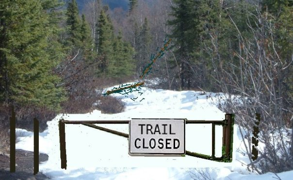 snow-covered-trail-closed