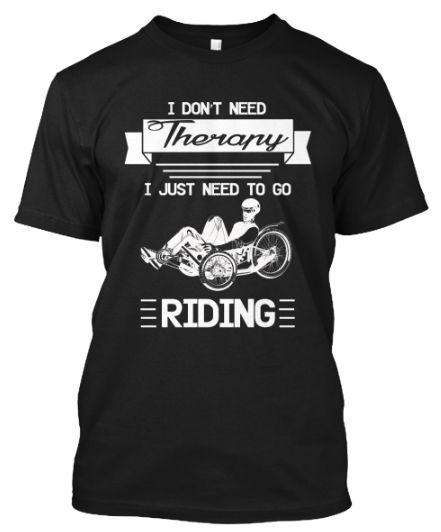 dont-need-therapy