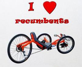 i-love-recumbents