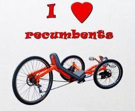 i-love-recumbents