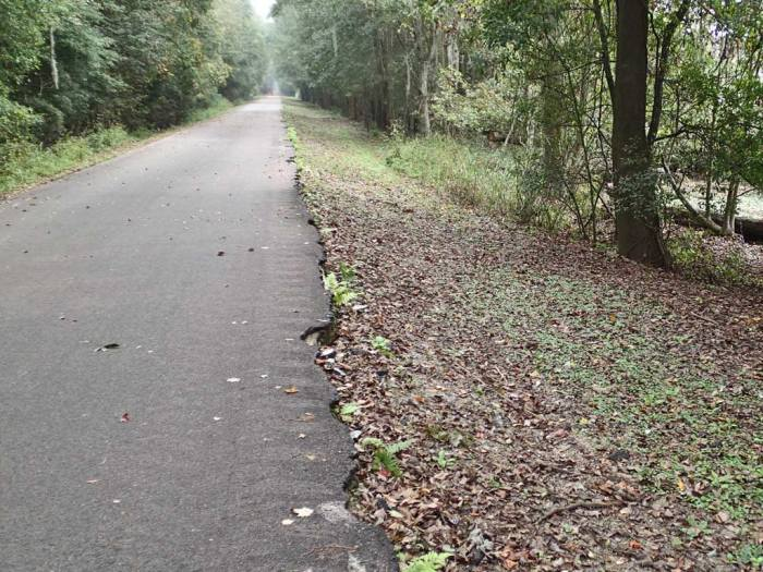 pavement-dropoff-along-edge