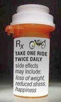 prescription-to-ride