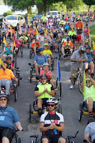 trike-riders-gathering