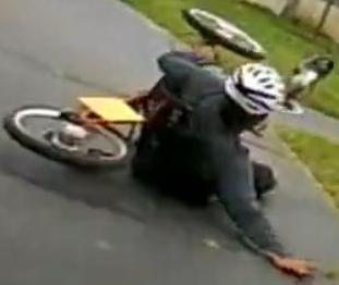 trike-tip-over