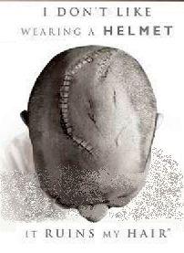 helmet-ruins-my-hair-2