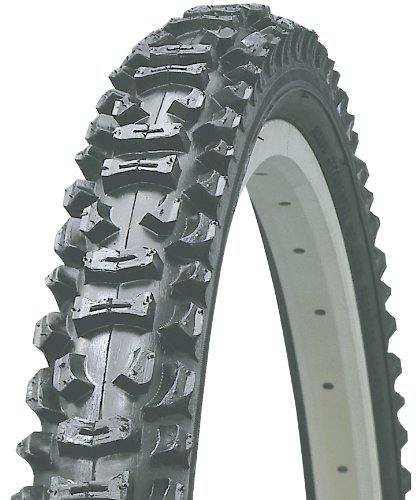 kenda-winter-tire