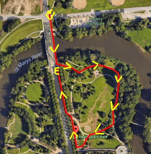 mlk-jr-bridge-headwaters-park