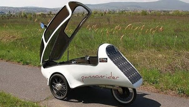 pannonrider-solar-velomobile-with-canopy-open