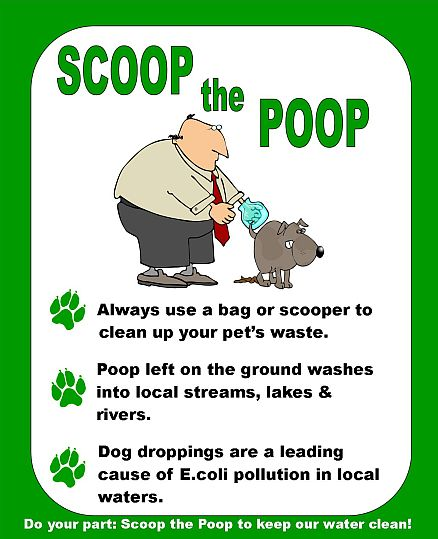 scoop-the-poop-sign
