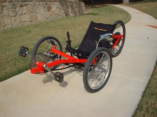 speed-trike-12