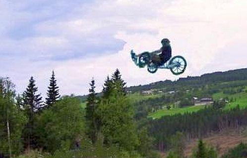 tadpole-trike-flying