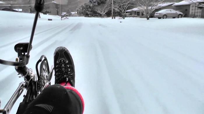 winter-tadpole-trike-ride-2