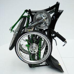 evolve-trike-the-fold