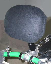 new-headrest-cover-reduced
