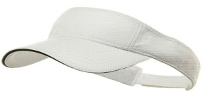 white-visor-hat-3
