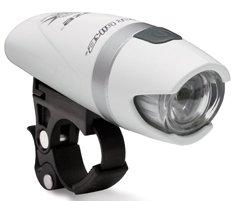 planet-bike-1-watt-headlight