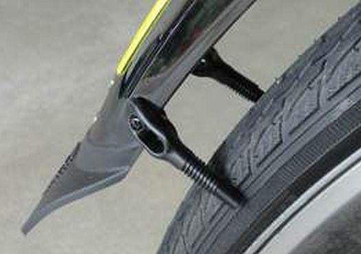 planet-bike-fender-braces