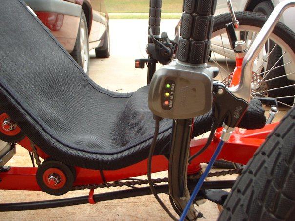 speed-trike-11