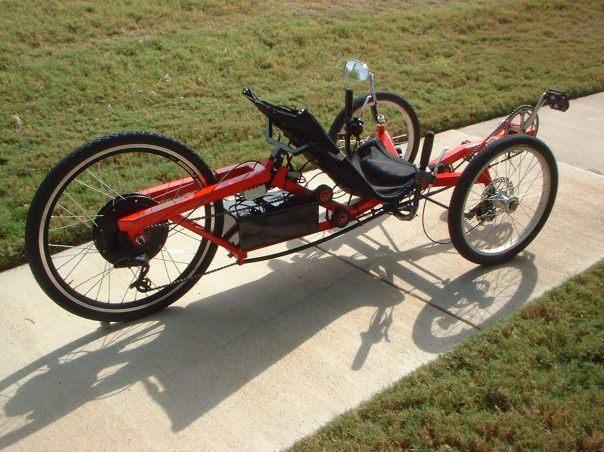 speed-trike-2