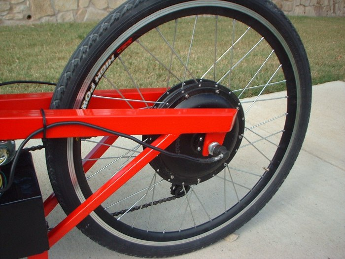 speed-trike-4