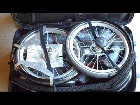 evolve-trike-in-suitcase