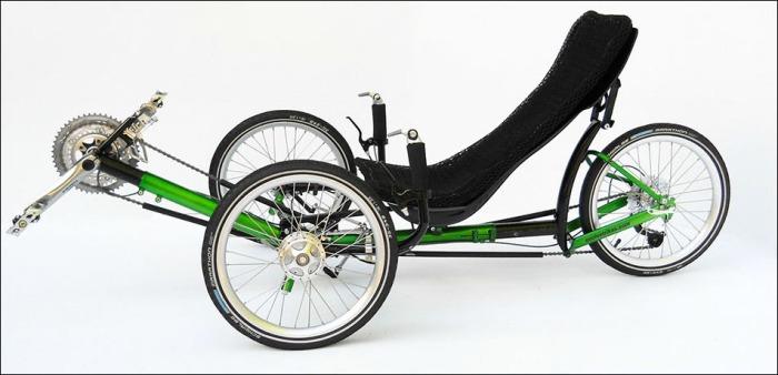evolve-trike-ready-to-ride