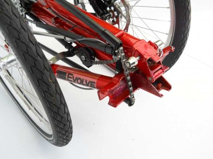 evolve-trike-the-fold-joint