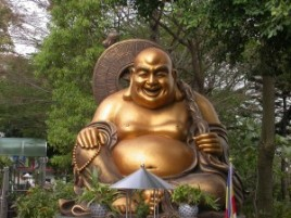laughing-fat-buddha