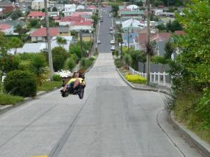 steve-climbing-hill-2