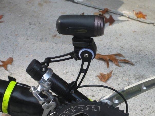 accessories | Tadpole Rider